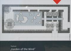 Garden of the Mind (Plan)