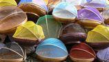 FR: gardes-manger au marché von gobik