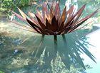 Gardone, Heller Garden - 2 -