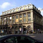 Gare du Nord (1)