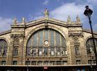 Gare du Nord (3)