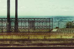 Gare Nervi