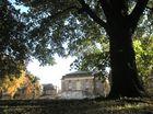 Garten, Park und Gartenstadt