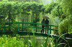 Garten von Monet, Giverny