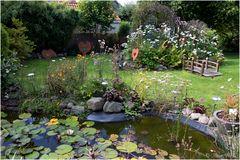 Gartenkunst (Startbild)