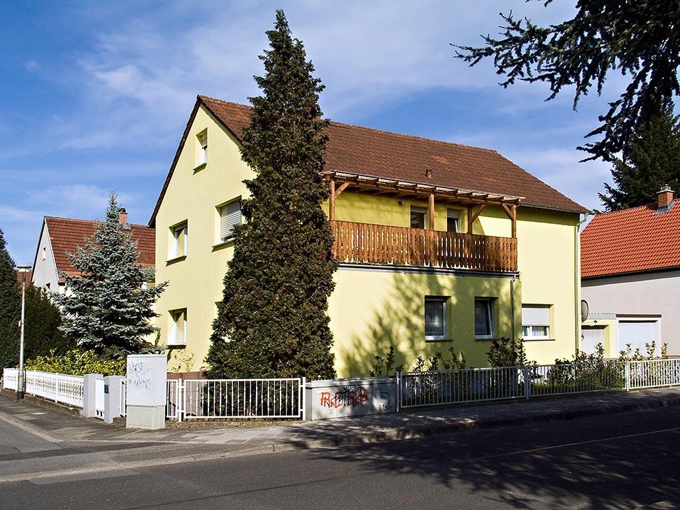 Gartenstadt 11