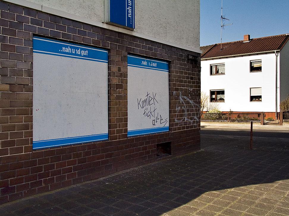 Gartenstadt 12