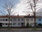 Gartenstadt 15