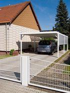 Gartenstadt 36