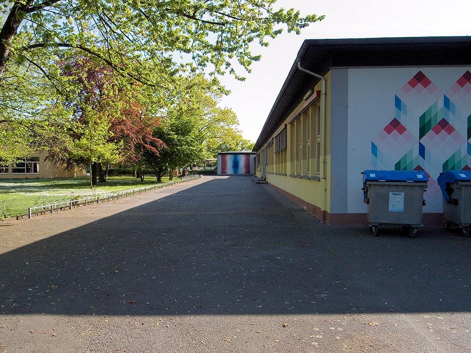 Gartenstadt 38