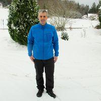 Gary Fotos