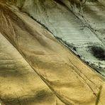 Garzweiler 2 und nicht das Painted Desert