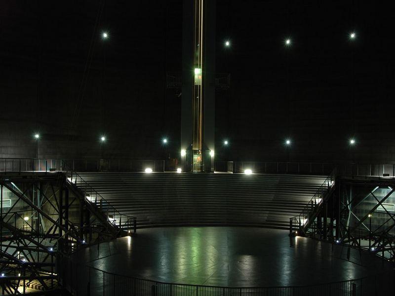 Gasometer Oberhausen2