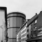 Gasometer Wuppertal