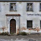 Gasthaus zum Thierenstein
