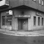 Gaststädte Gringelkamp, 1987