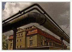 Gaswerk 1