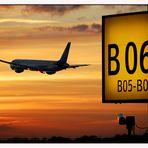 Gate B-06