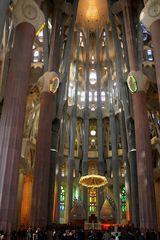 Gaudi II