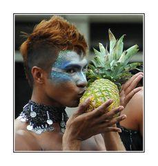 Gay Pride Amsterdam