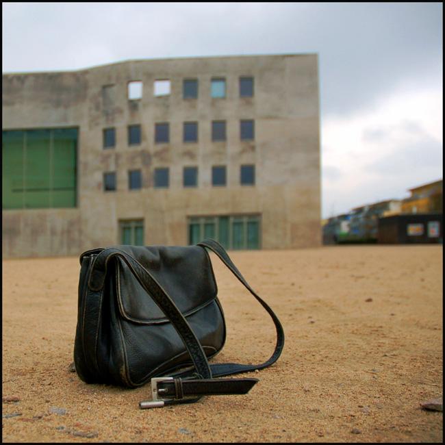 Gazastreifen, Irak, Afghanistan ? Foto & Bild | x- archiv ...
