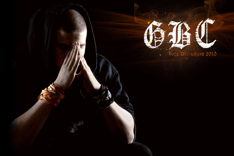 GBC / Was ist Rap