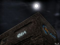 GEA vs. BioSecurity -HDR