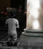 Gebet II