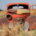 Gebrauchtwagen zu verkaufen :-)