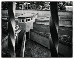 Gedenkstätte Bautzen (4)