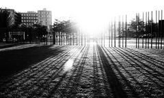 Gedenkstätte Berliner Mauer #2