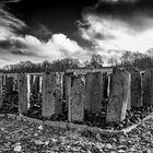 Gedenkstätte Buchenwald 09