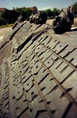 Gedenkstätte Lenin-Werft