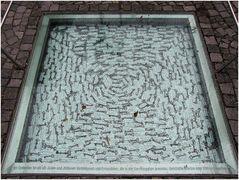 Gedenkstätte Servitengasse