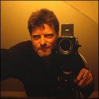 Geert Lehmann