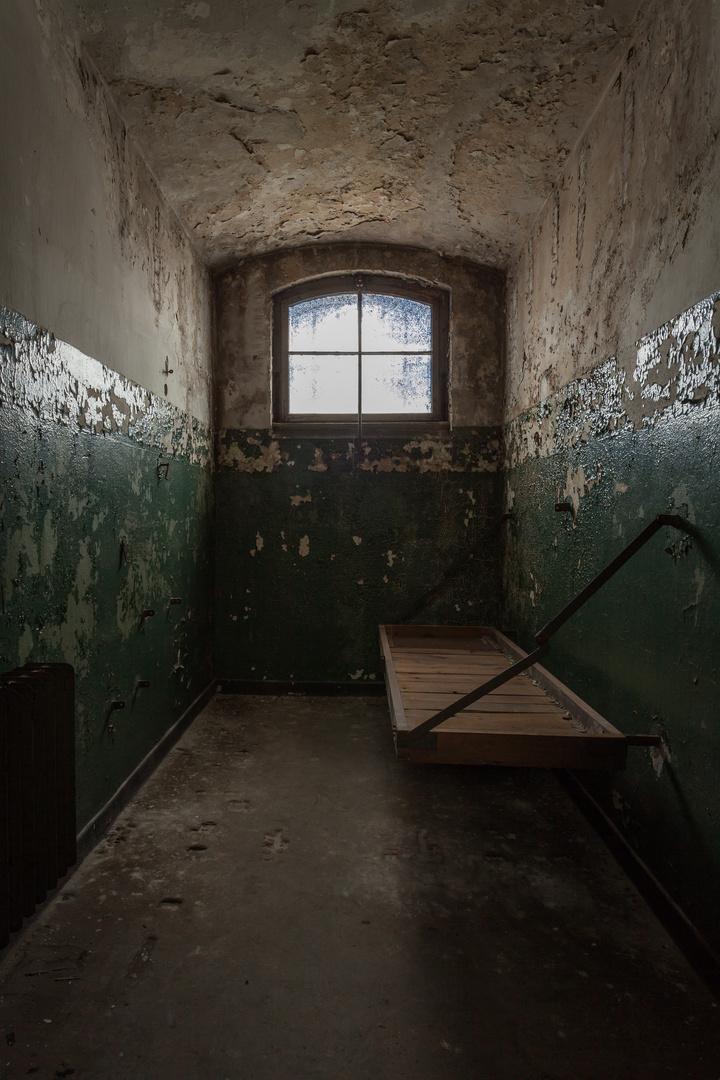 Gefängnis Köpenick (32)