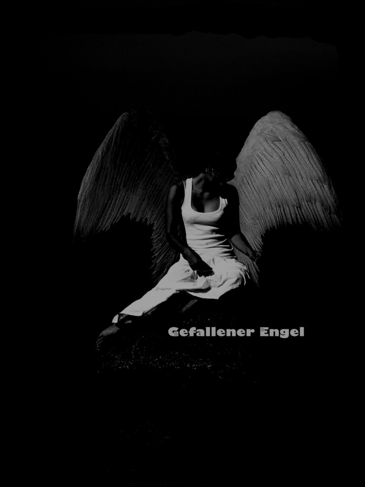 _Gefallener Engel_