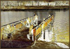 Gefilterte Brücke