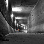 Geheimnisvolle Unterwelt (4)