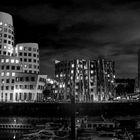 Gehry-Bauten..
