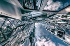 Gehry - Chrome