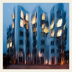 Gehry-Experiment-Foto
