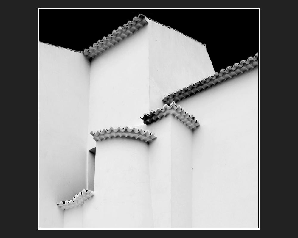 Gehry-Gotik