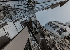 Gehry-Häuser