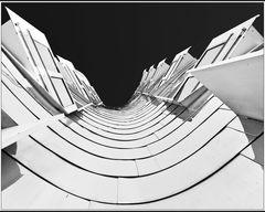 Gehrybogen