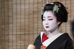 Japan - Hanami 2013