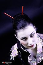 Geisha Franzi_12
