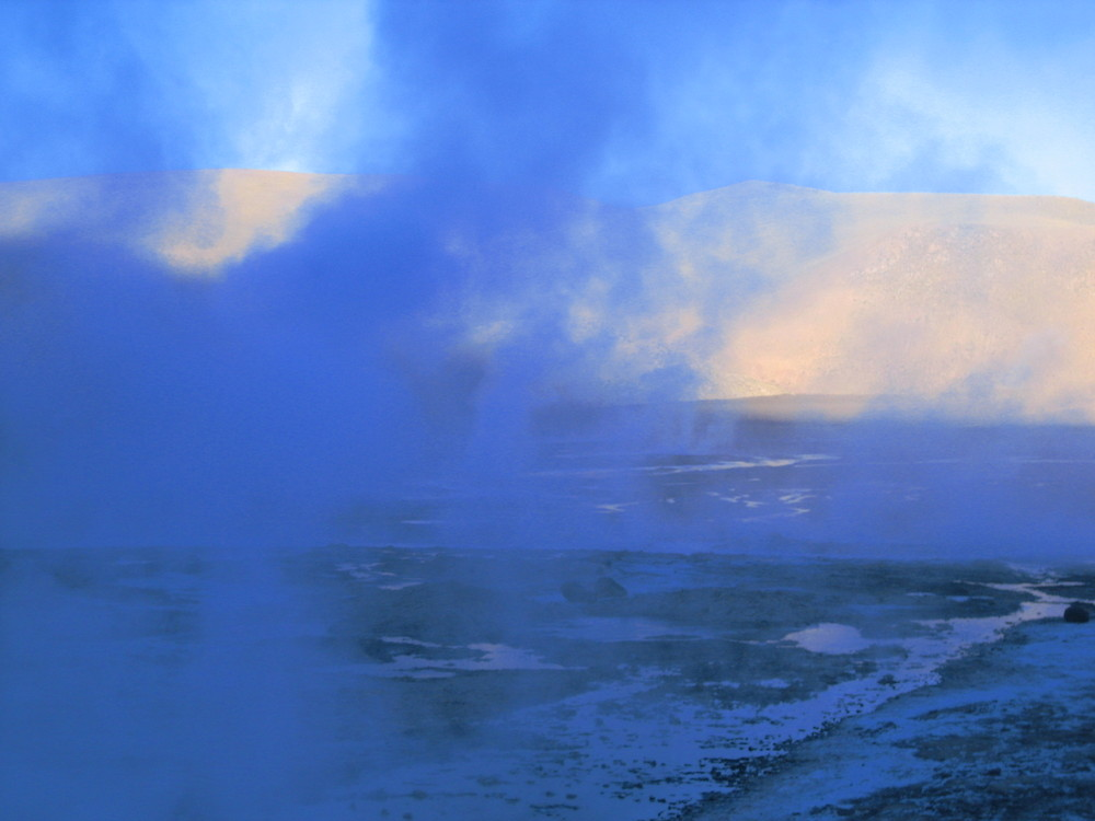 Geisir_Tatio_Chile
