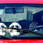 Geisterfahrer