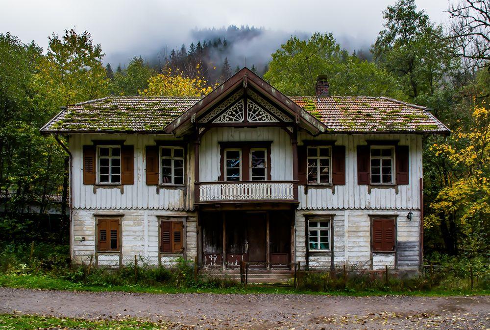 Geisterhaus_2